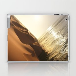 Mindfuck Laptop & iPad Skin