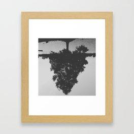 - 017. Framed Art Print
