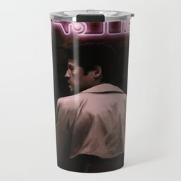 CASTIEL Travel Mug