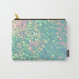 Mermaid's Purse Carry-All Pouch