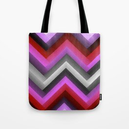 Ample Tote Bag