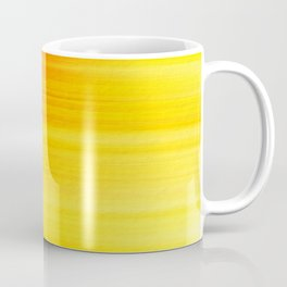 SUMMER SONNET Coffee Mug