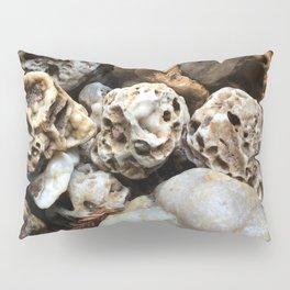 Quartz from Missouri Pillow Sham