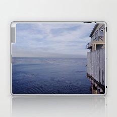 sea & dream Laptop & iPad Skin