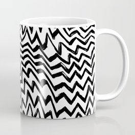 Searching for Hope Coffee Mug