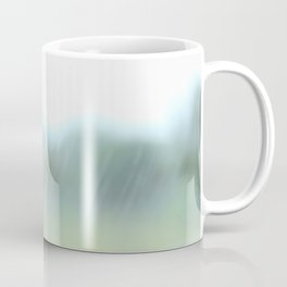 Rain Storm Photography Print Coffee Mug