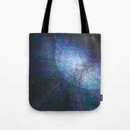 Is There Life Out There? Tote Bag