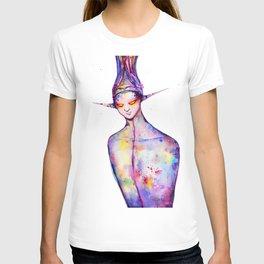 Manipulator T-shirt