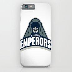 DarkSide Emperors iPhone 6 Slim Case