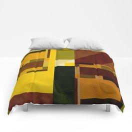 Velas 188 Comforters