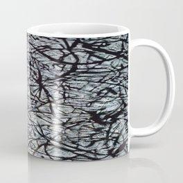 Rever Poll Coffee Mug