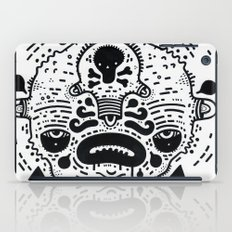 SADBOYZZ iPad Case