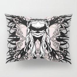 secondary x Pillow Sham