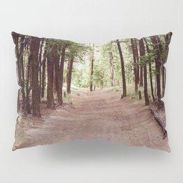 35mm Woods Pillow Sham