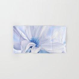 Cosmea flower 118 Hand & Bath Towel