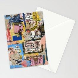 Emprender Stationery Cards