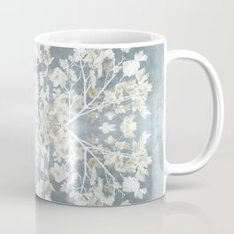 Medaillon Coffee Mug