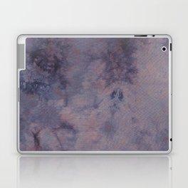 Ana: Silk 5 Laptop & iPad Skin