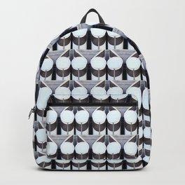 Veni, Vidi, Venti Backpack