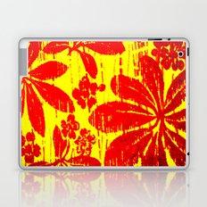 PCP v.7 Laptop & iPad Skin
