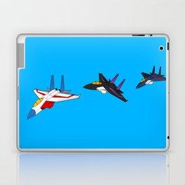 Seekers Laptop & iPad Skin