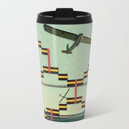 Shadowtricks Travel Mug