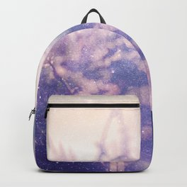 Wild Space Backpack