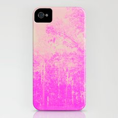 187 Slim Case iPhone (4, 4s)
