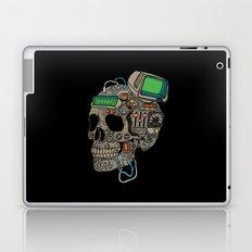 Kullog Laptop & iPad Skin