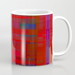 mingle. 1c Coffee Mug