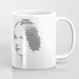 ADA LOVELACE | Legends of computing Coffee Mug