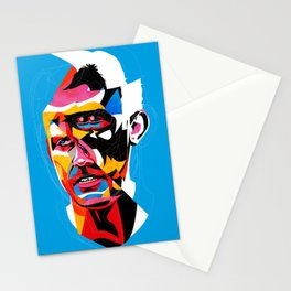 280817 Stationery Cards