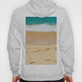 Shoreline Beach Hoody