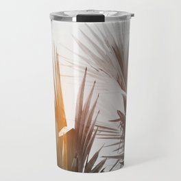 Flare #1 Travel Mug