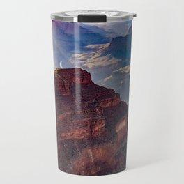 Grand Canyon, Arizona - South Rim Travel Mug