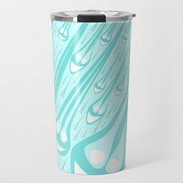 Fertilisation Travel Mug