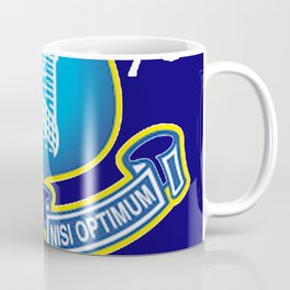 Everton Coffee Mug