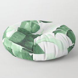 Beverly III Floor Pillow