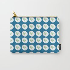 You are capable of amazing things Carry-All Pouch