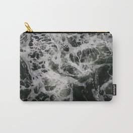 The baltic sea Carry-All Pouch