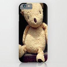 Just Me iPhone 6s Slim Case