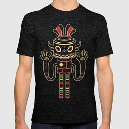Tribe Gathering T-shirt