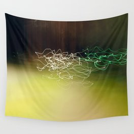 Event 5 Wall Tapestry