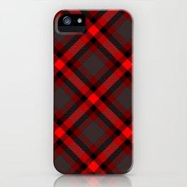 Square iPhone Case