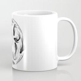 The Fish life Coffee Mug