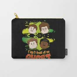 Lego Busters Carry-All Pouch