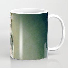 Lunaví Coffee Mug