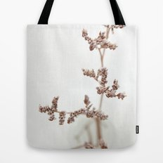 Little Secrets Tote Bag