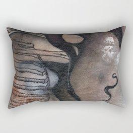 Haptic Cpontrol Rectangular Pillow