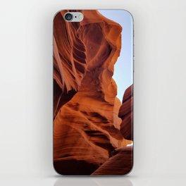 Antelope Canyon  #8 iPhone Skin